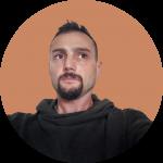 fare-ricerca-diego-fontana-formazione-corsodiformazione-editoria-digitale-web-content-management-ied-terra