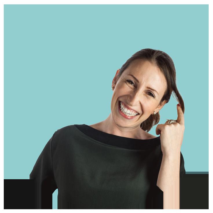 fare-ricerca-mariateresa-grillo-formazione-corsodiformazione-editoria-digitale-web-content-management-lavoroculturale-tiwi