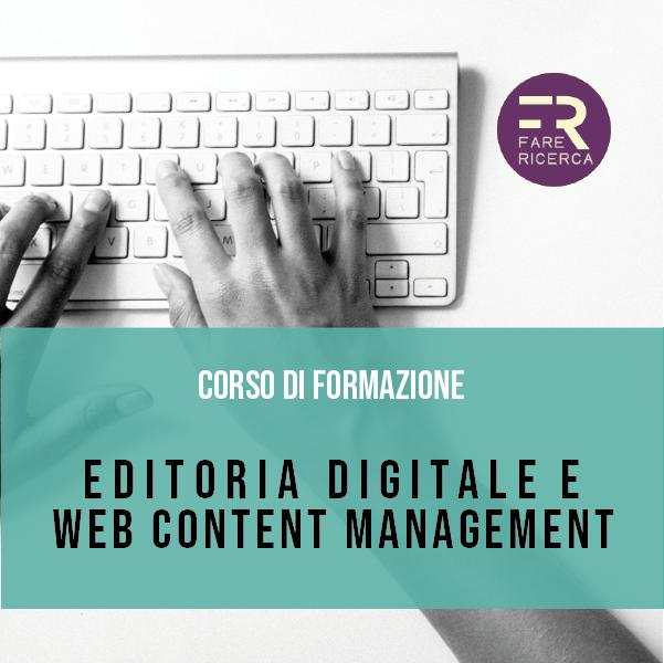 fare-ricerca-corso-editoria-digitale-web-content-management