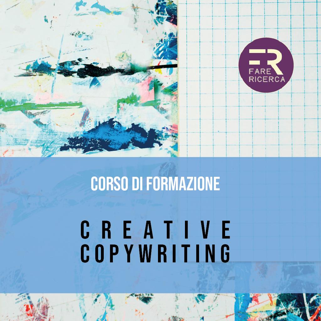 fare-ricerca-corso-formazione-creative-copywriting