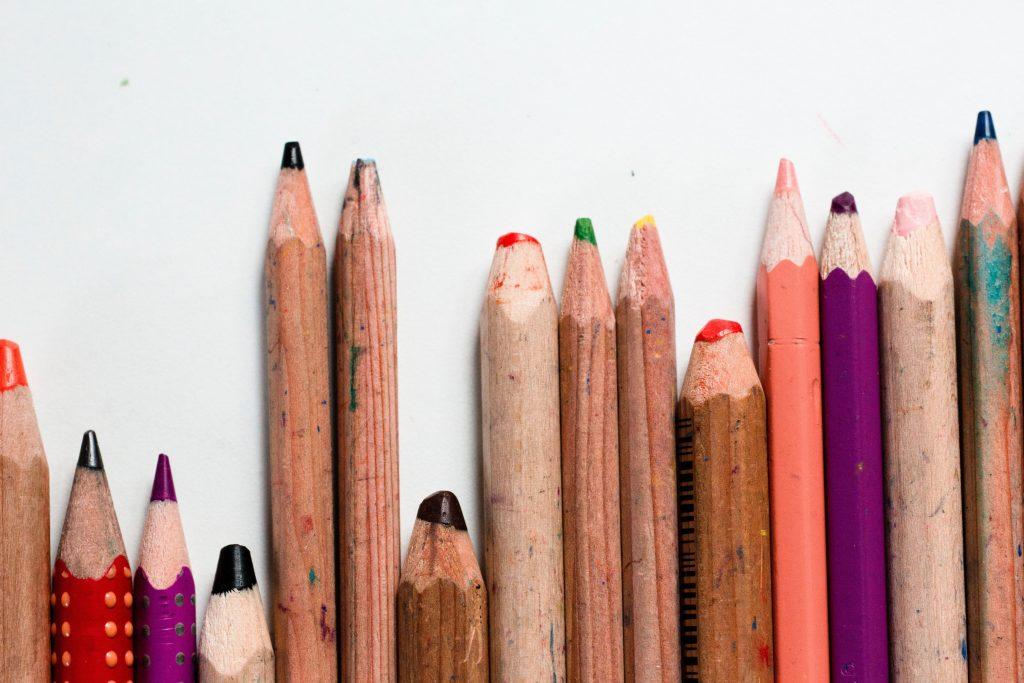 fare-ricerca-scuole-progetto-supporto-comunita-scolastica
