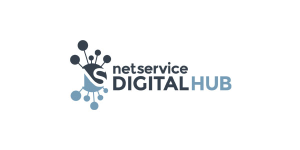 fare-ricerca-logo-netservice-digital-hub-ugo-bassi-aziende-collaboriamo