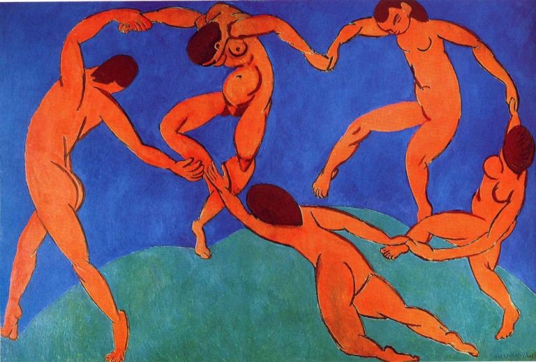 prisca-amoroso-ostinato-equilibrio-filosofia