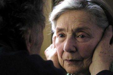 invecchiamento-lavoro-cura-fare-ricerca-per-le-scuole-diodati