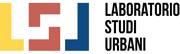 unife-design-comunicazione-lsu-laboratorio-studi-urbani