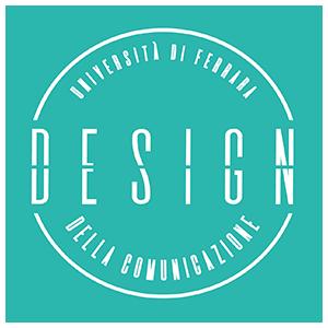 unife-design-della-comunicazione-formazione-perfezionamento-corso