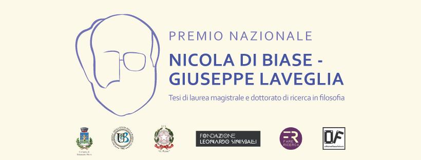 premio-di-biase-laveglia-tesi-dottorato-magistrale-filosofia-edizione-2021