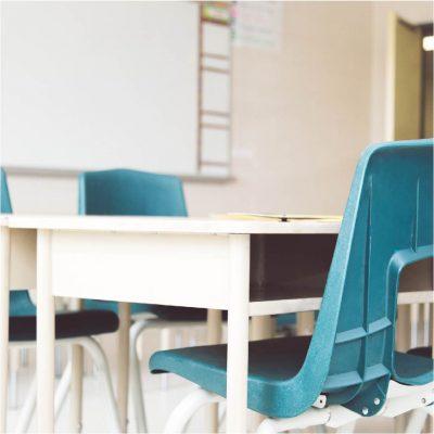 fare-ricerca-per-le-scuole-progetto-ricerca-supporto-comunita
