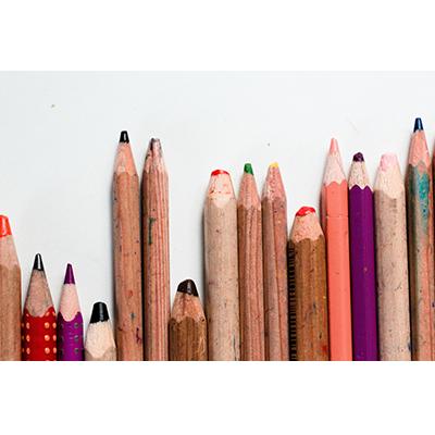 fare-ricerca-scuole-progetto-comunita-scolastica