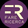fr-logo-sito-about-chi-siamo-412x412